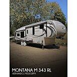 2013 Keystone Montana for sale 300264057