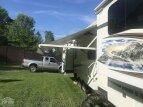 2013 Keystone Montana for sale 300314292