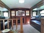 2013 Keystone Montana for sale 300324158