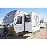 2013 Keystone Outback for sale 300215393