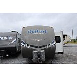 2013 Keystone Outback for sale 300247686