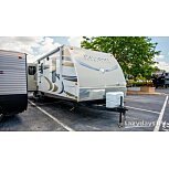 2013 Keystone Passport for sale 300215211