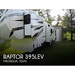 2013 Keystone Raptor for sale 300182348