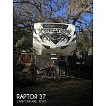2013 Keystone Raptor for sale 300281375