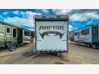 2013 Keystone Raptor for sale 300316634