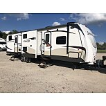 2013 Keystone Springdale for sale 300204147