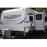 2013 Keystone Springdale for sale 300213076