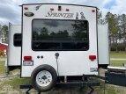 2013 Keystone Sprinter for sale 300297124