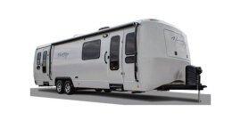 2013 Keystone Vantage 25RBS specifications