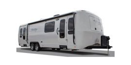 2013 Keystone Vantage 32FLS specifications