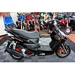 2013 Kymco Movie 150 for sale 200930768