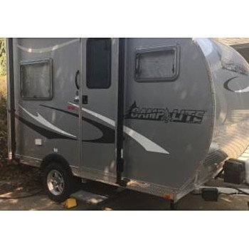 2013 Livin Lite Camp Lite for sale 300178113