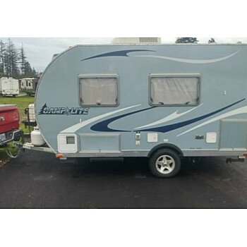 2013 Livin Lite Camp Lite for sale 300208748