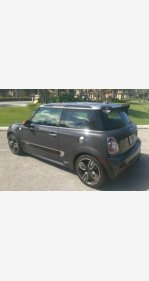 2013 MINI Cooper John Cooper Works Hardtop for sale 100781612