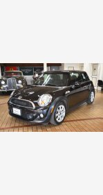 2013 MINI Cooper S Hardtop for sale 101357614