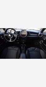 2013 MINI Cooper S Hardtop for sale 101462788