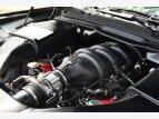 2013 Maserati GranTurismo for sale 101246930