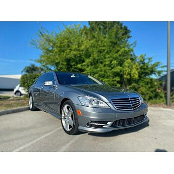 2013 Mercedes-Benz S550 for sale 101551972