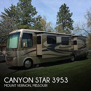 2013 Newmar Canyon Star for sale 300243648