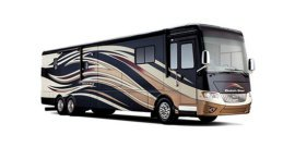 2013 Newmar Dutch Star 4347 specifications