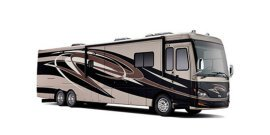 2013 Newmar Ventana 3634 specifications