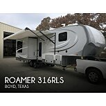 2013 Open Range Roamer for sale 300273676