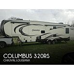 2013 Palomino Columbus for sale 300235913