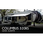 2013 Palomino Columbus for sale 300297351