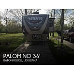 2013 Palomino Sabre for sale 300221357