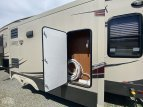 2013 Palomino Sabre for sale 300227109