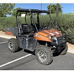 2013 Polaris Ranger 800 for sale 200834617