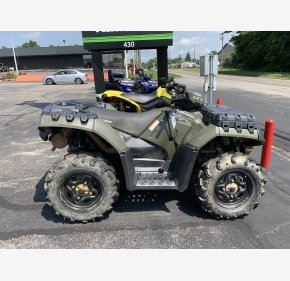 2013 Polaris Sportsman XP 850 for sale 200771163
