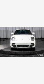 2013 Porsche 911 Coupe for sale 101273388