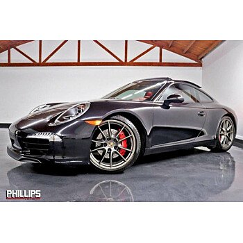 2013 Porsche 911 for sale 101274735