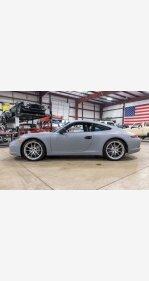 2013 Porsche 911 Coupe for sale 101297555