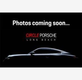 2013 Porsche 911 Carrera S Cabriolet for sale 101307225