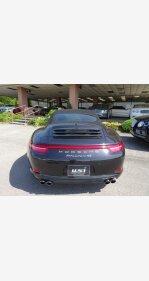 2013 Porsche 911 for sale 101334059