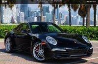 2013 Porsche 911 for sale 101388954