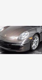 2013 Porsche 911 for sale 101398536