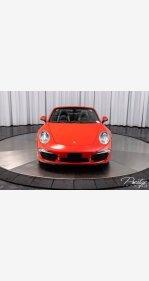 2013 Porsche 911 for sale 101428778