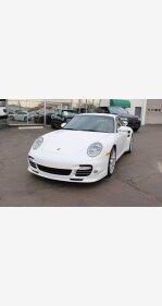 2013 Porsche 911 for sale 101462782