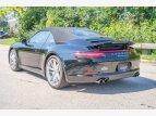 2013 Porsche 911 for sale 101557894