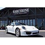 2013 Porsche 911 for sale 101581676