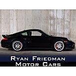 2013 Porsche 911 Turbo for sale 101626400