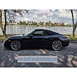 2013 Porsche 911 for sale 101629291
