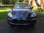 2013 Porsche Cayenne S Hybrid for sale 100756243