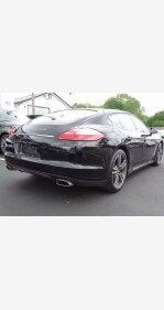 2013 Porsche Panamera for sale 101349811