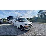 2013 Roadtrek Ranger for sale 300319418