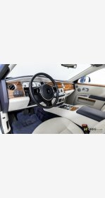 2013 Rolls-Royce Ghost for sale 101096193