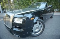 2013 Rolls-Royce Phantom for sale 101414721